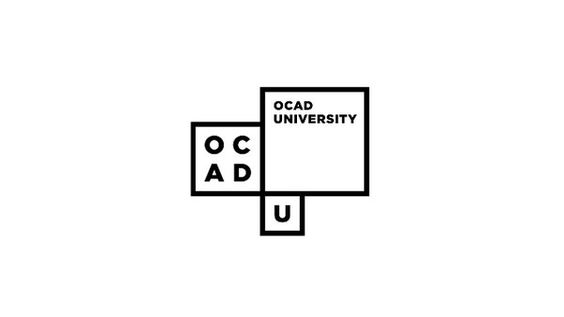 OCAD University by Bruce Mau Design