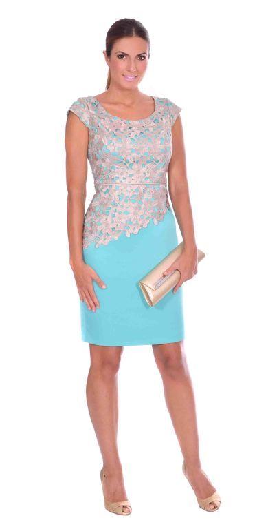 Vestidos De Comunion Para Madres Talla Grande Vestido 5414 Blogmujeres Com Vestidos De Comunión Vestidos Madre Comunion Vestidos De Moda