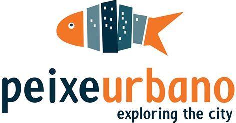 Outras #Peixe urbano Ganhe 5% de creditos de volta para qualquer compra no site