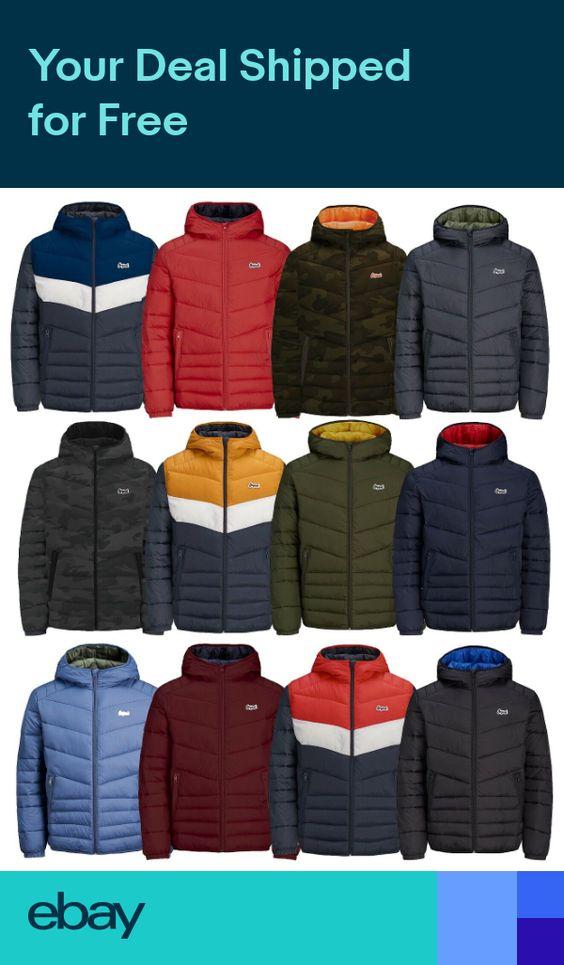 200 Ideas De Jacket Chaquetas Chaqueta Hombre Ropa De Montaña