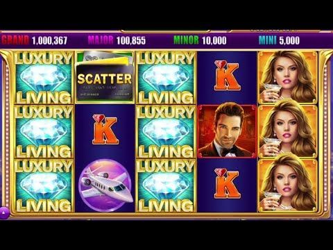 Online Casino With Lucky 88 | Don't Tell Aunty Slot Machine