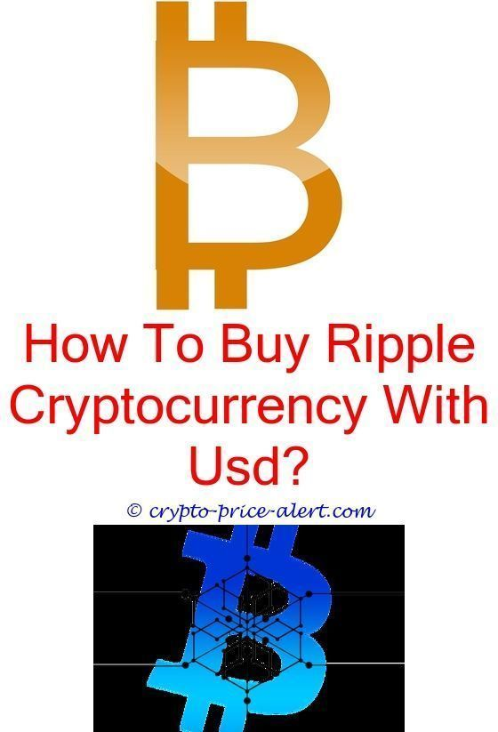 how to buy ripple cryptocurrency in usa