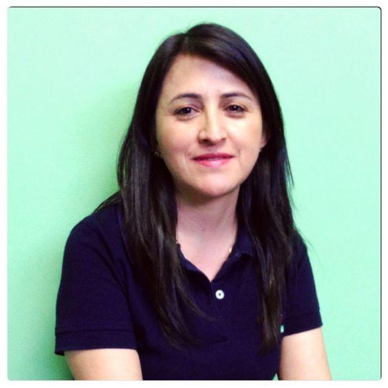 Licda. Margarita Niño Castillo. Fonoaudiologa.