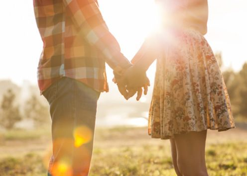 10 Habits of Happy, Healthy Couples