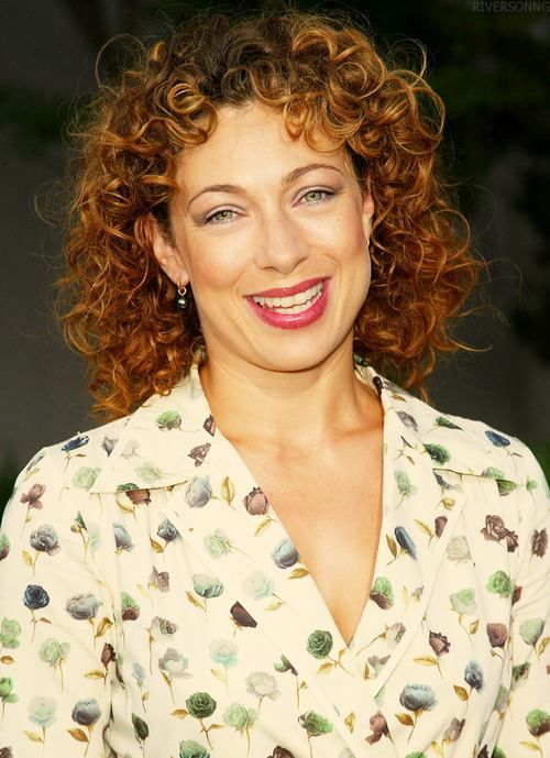 Alex Kingston nudes (69 photos), cleavage Bikini, YouTube, braless 2015