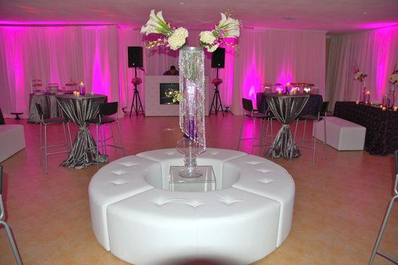 C Grey Ivory Wedding Longans Place