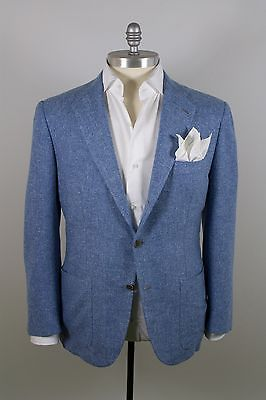 kiton linen sport coat - Google Search