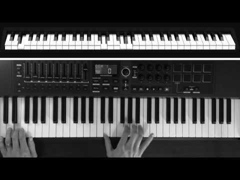 jervy hou a breathtaking piano piece pdf