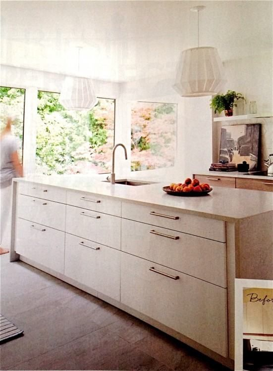 Ringhult Kitchen Ideas White Ikea Kitchen Kitchen Cabinets Fronts Budget Friendly Kitchen Remodel