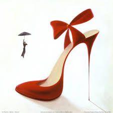 women high heels beautiful style - Fashion Jot- Latest Trends of Fashion