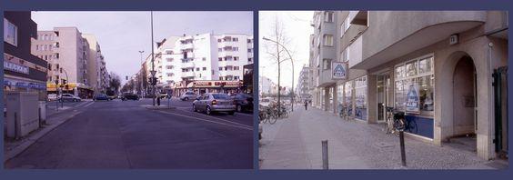 Aldi Supermarkt,  Leibnizstr. 73, 10625 Berlin / Aldi Nord/ https://www.aldi-nord.de/aldi_unsere_magazine_389.html