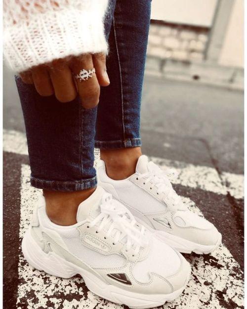 Ideas de zapatos para ti #estaesmimodacom #zapatos #botas ...