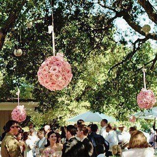 Casamento Fabuloso: Detalhes que fazem a diferença em um casamento ao ar livre
