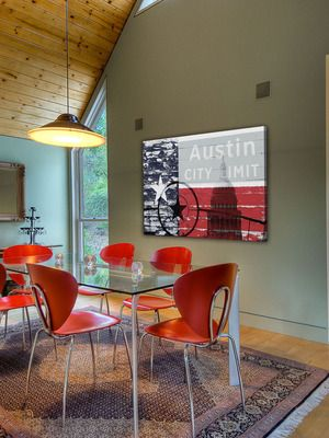 Parvez Taj - Gilt Home: Reclaimed Wood Art, 70 Photos, Canvas Walls, Awesome Reclaimed, Canvas Zulilyfinds, Canvas Wall Art, Art Ideas, Apartment Ideas