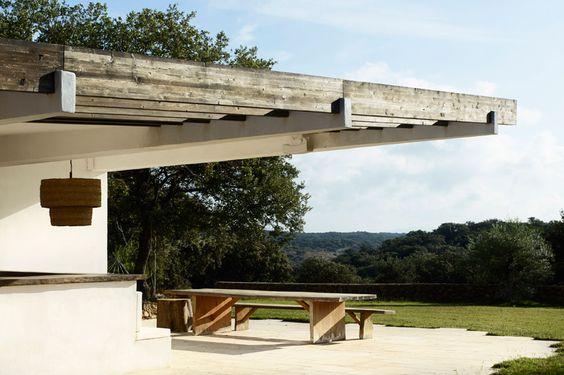 roz-barr-architects-pool-house-sierra-nevada-designboom-02