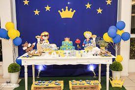 Resultado de imagem para pequeno principe festa