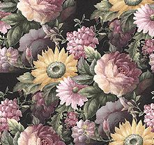 Fundo Floral 23
