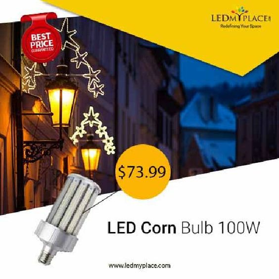 Buy Now 100w Led Corn Bulb On Sale Bulb Cool Lighting Led