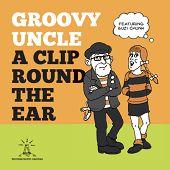 Groovy Uncle & Suzi Chunk