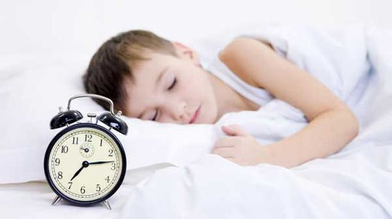 Memulai aktifitas di pagi hari setelah semalaman tidur, tetapi mengapa anak susah bangun pagi?. Apakah pola tidur yang salah?. Apakah…