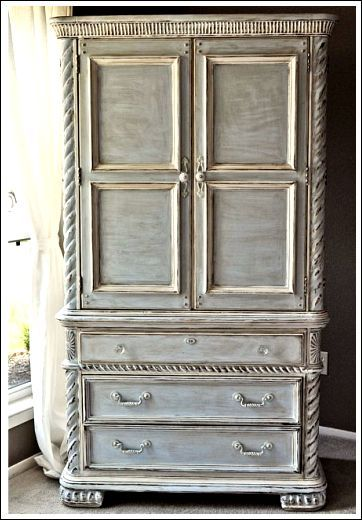 Are some tips on painting wood furniture storage furniture thoughts - Revamp Your Furniture With These Faux Painting Tips