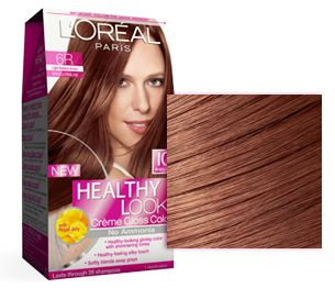 chtain clair de rve cheveux de roux semi permanente favori google images rsultat dimage permanent hair - Coloration Semi Permanente Roux