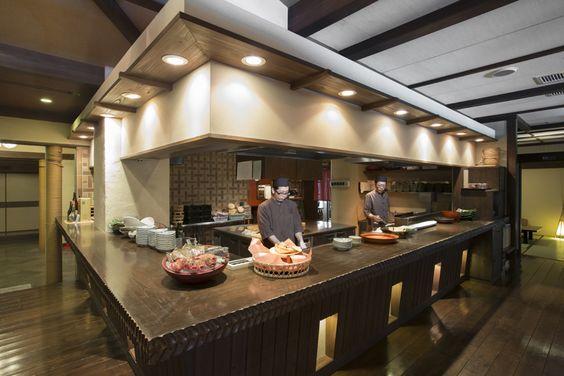 Keishokan Sazanamitei Cuisine | 広島福山の観光旅館 鞆の浦温泉 景勝館漣亭