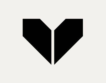 Identidad, lema y diseño web para minke, un proveedor creativo de servicios gráficos que aúna la producción e investigación en su taller-laboratorio y la asesoría online.________Identity, slogan and web design for minke, a graphic services provider tha…