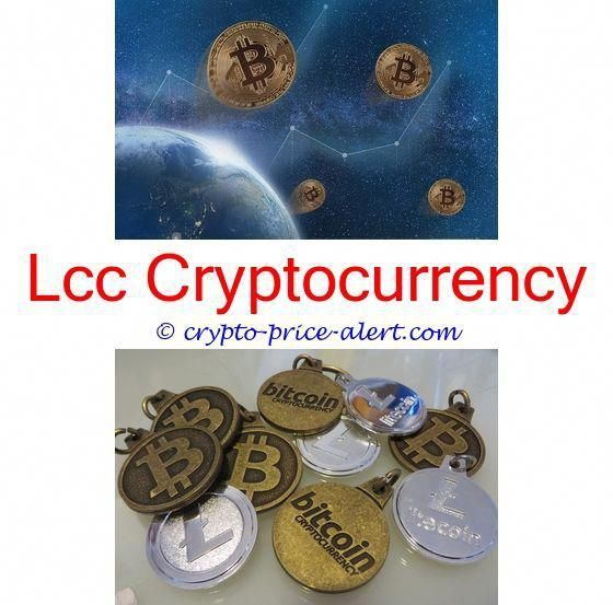 lcc coin cryptocurrency