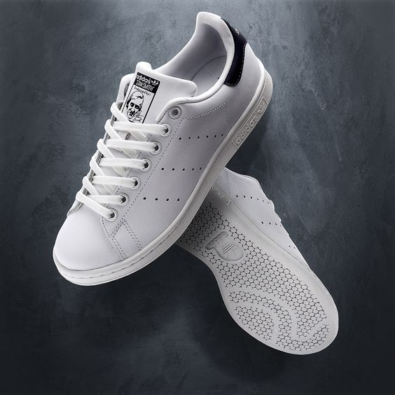 adidas originals stan smith online