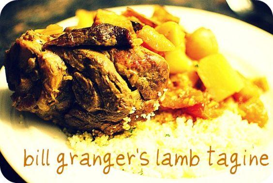 Explore Granger S Lamb, Granger Fav, and more!