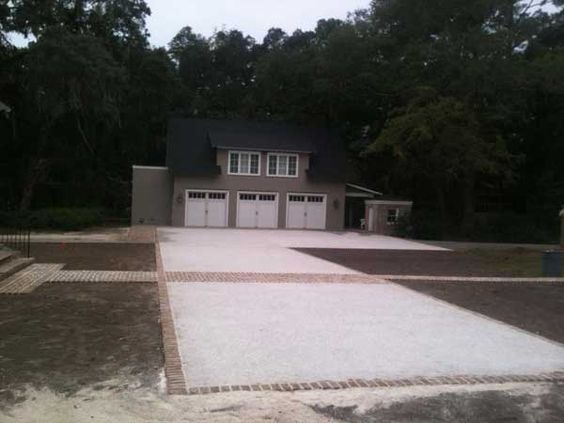 Waters Construction and Concrete - http://homerepairsavannah.com/?listing=waters-construction-and-concrete