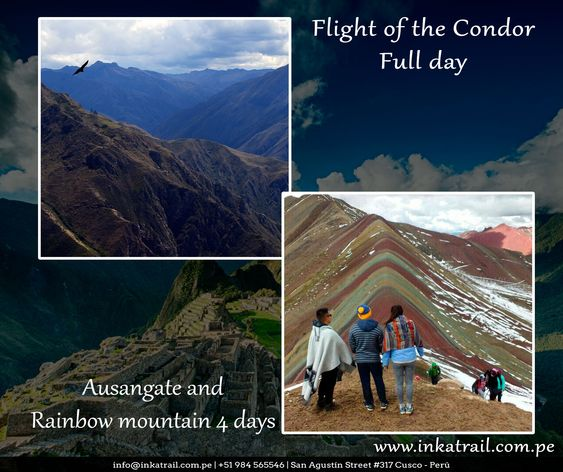 alternative-flight-condor-ausangate-rainbow-mountain