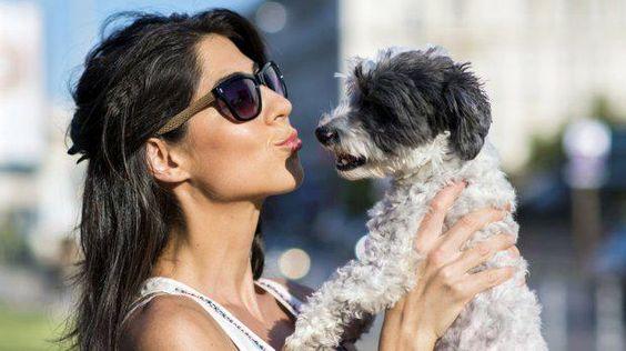 Seis razones por las que tenemos que agradecer a nuestro #perro ► http://bit.ly/1C94FjY