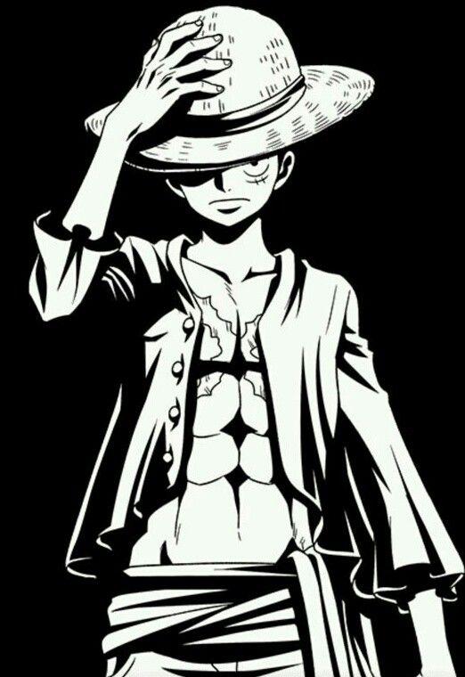 Tidak Ada Gunanya Bertarung Disaat Kau Tidak Menggunakan Kekuatanmu Yang Sebenarnya Ilustrasi Orang Gambar Anime Gambar Kehidupan