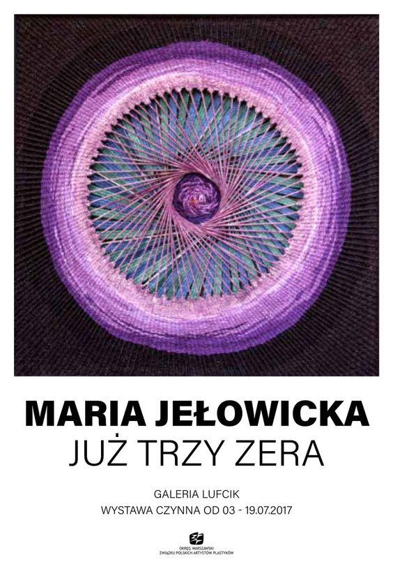 Maria Jełowicka