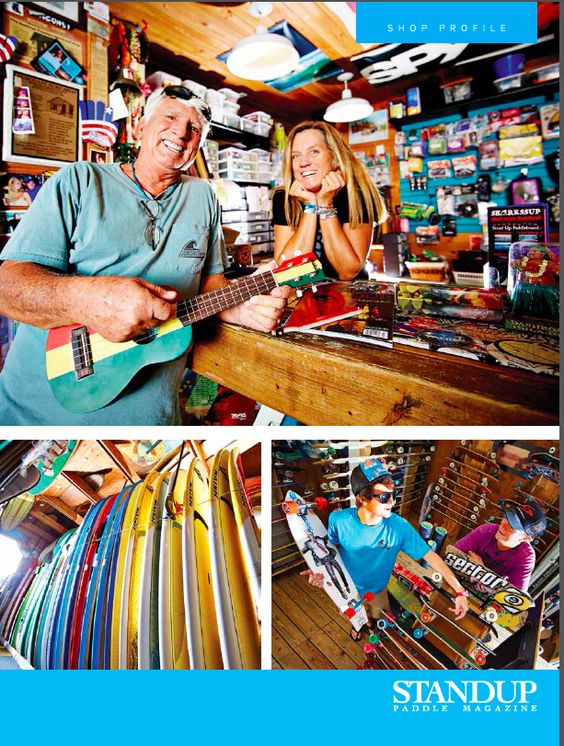 Suncoast Surf Shop Treasure Island Fl