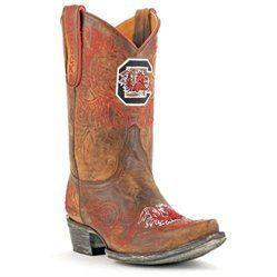#Gameday Boots            #ApparelFootwear          #Gameday #Boots #Womens #Western #South #Carolina #USC-L114-1                 Gameday Boots Womens Western South Carolina USC-L114-1                                                  http://www.snaproduct.com/product.aspx?PID=7276662