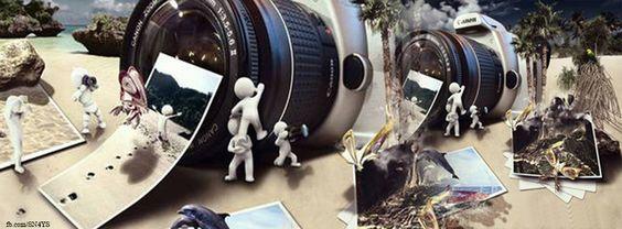 fotograf makinası objektif Sen NeFeS Aldıkça Yüreğin SuS'maz  https://www.facebook.com/SN4YS  https://www.facebook.com/groups/SNAYS
