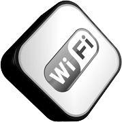 Internet Provider for full-time RVing. $60 monthly.