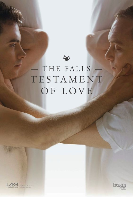 "NEW THE SEQUEL TO ""THE FALLS"" FULL MOVIE! The Falls: ""Testament of Love"" (2014) 
