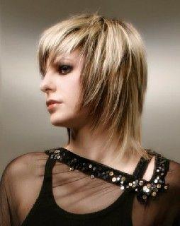 HairPaint iPhone   Changer de Cheveux ou Essayer une Barbe     Ipgproje com coiffure femme  coupe de cheveux tendance