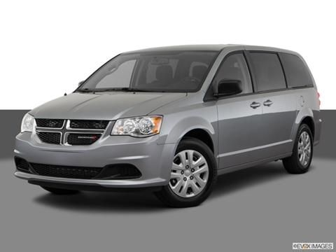 Dodge Ram The Truck Above All Grand Caravan Dodge Used Cars