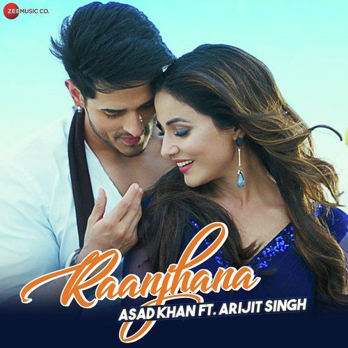 Raanjhana Arijit Singh Mp3 Song Download Mp3 Song Rap Songs