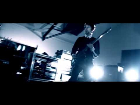 muse supermassive black holes and revelations - photo #22