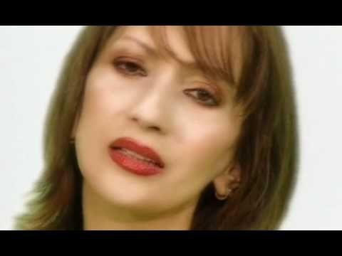 Nasiba Abdullayeva Sen Gelmez Oldun Youtube Youtube People Music