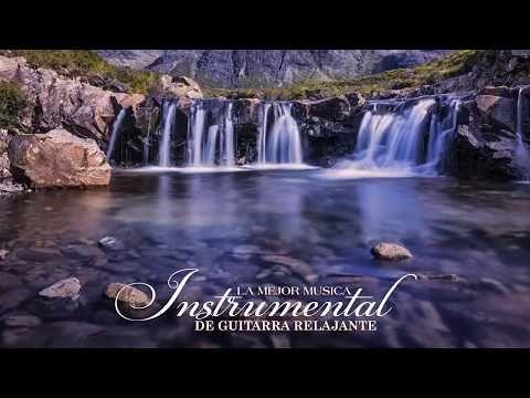 La Mejor Musica Instrumental De Todos Los Tiempos Musica Todos Los Dias Youtube Musica Del Recuerdo Musica Instrumental Musica