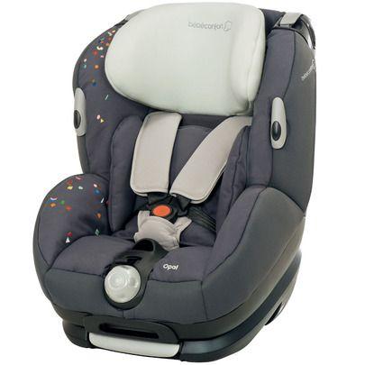 opal confetti bb confort 259