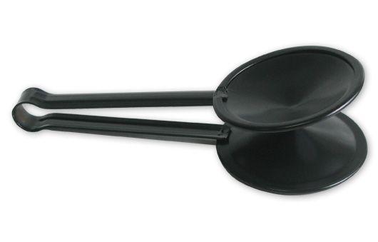 Quirino Instrumentos Musicais - prdtB19GBlakBlak