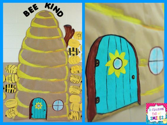 the kindness revolution | Top 5 Classroom Management Tips.... You'll love #3! Plus 2 Classroom ...